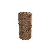 550 cord 200ft-Coyote Tan
