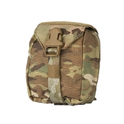 ATS Tactical Medical Pouch-Small