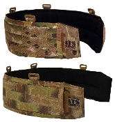 ATS Tactical War Belt