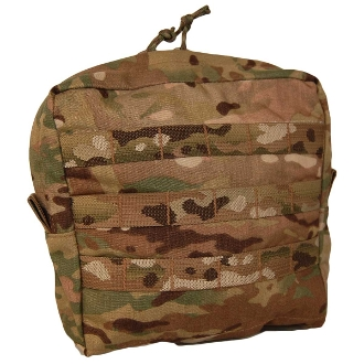ATS Tactical Large GP Pouch