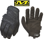 Mechanix Wear Original Insulated Gloves