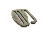 ITW G-Hook Standard-Pack Of 3