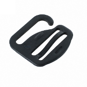 ITW G-Hook Waveloc-Pack of 3