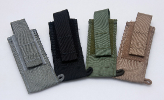 Mil Spec Monkey/Tactical Tailor Shear Pouch