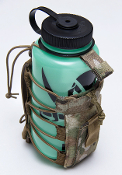 Mil Spec Monkey/Tactical Tailor Bottle Corset