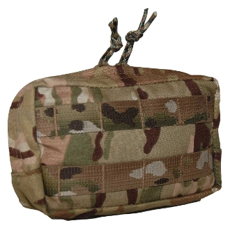 ATS Tactical Small Utility Pouch
