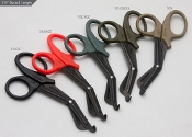 Mil Spec Monkey EMT Shears