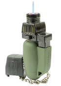 Turboflame Military Lighter