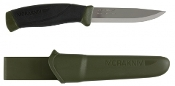 MoraKniv Companion HD Knife