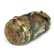 RE Factor Tactical Deployable SSE Duffle Bag