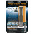 Aquamira Frontier Pro Water Filter